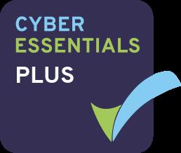 CyberEssentials Plus logo